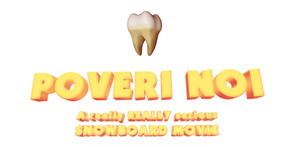 POOVERI NOI WIDE SCREEN LOGO.png