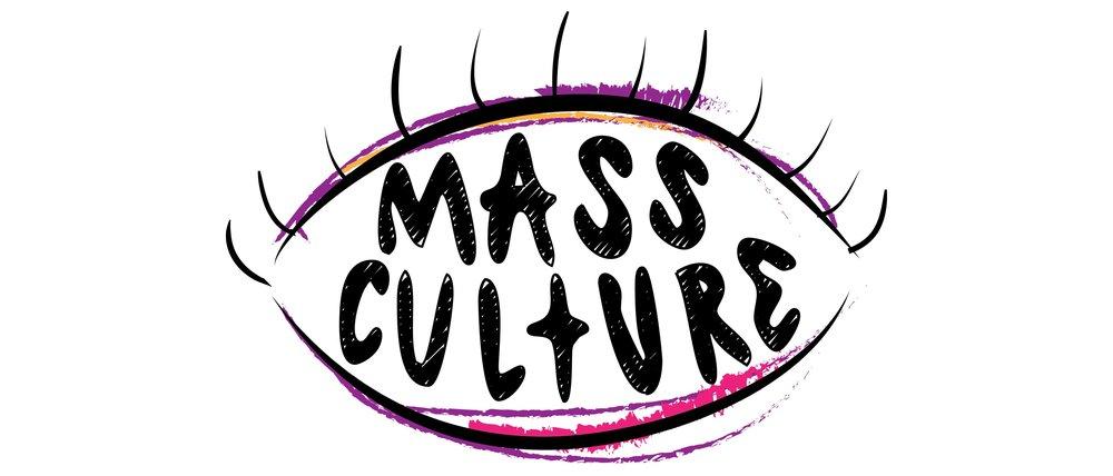 Mass Culture Logo.jpg