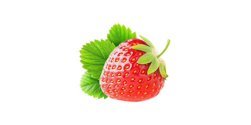 kaskein_strawberry_small_72dpi.jpg