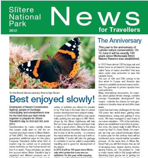 slitere-news1.jpg