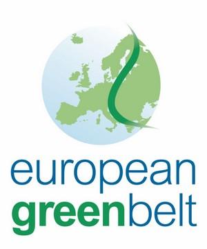 EGB_Logo_small1.jpg