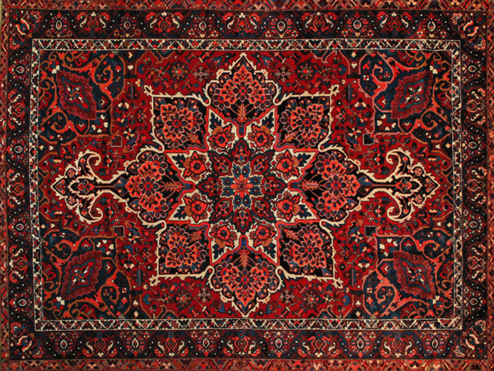 HAND WOVEN CARPET.png