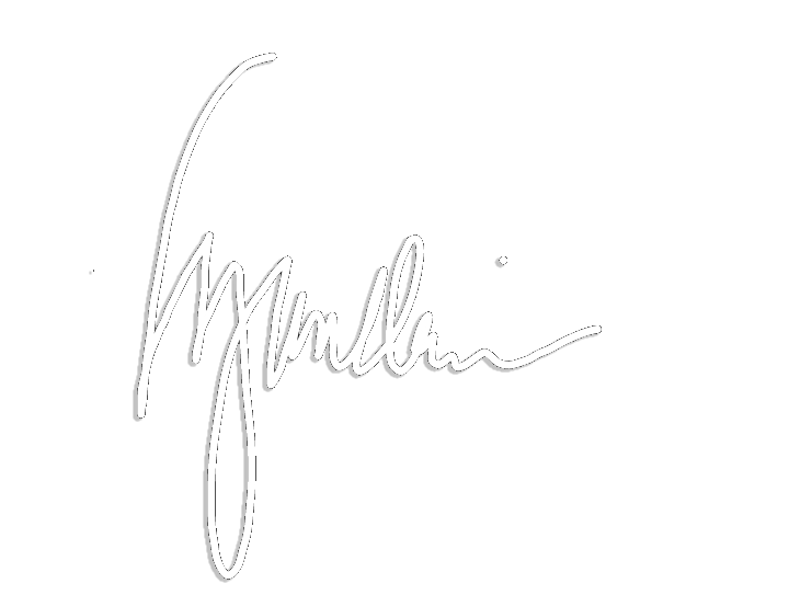 ld signature white.png