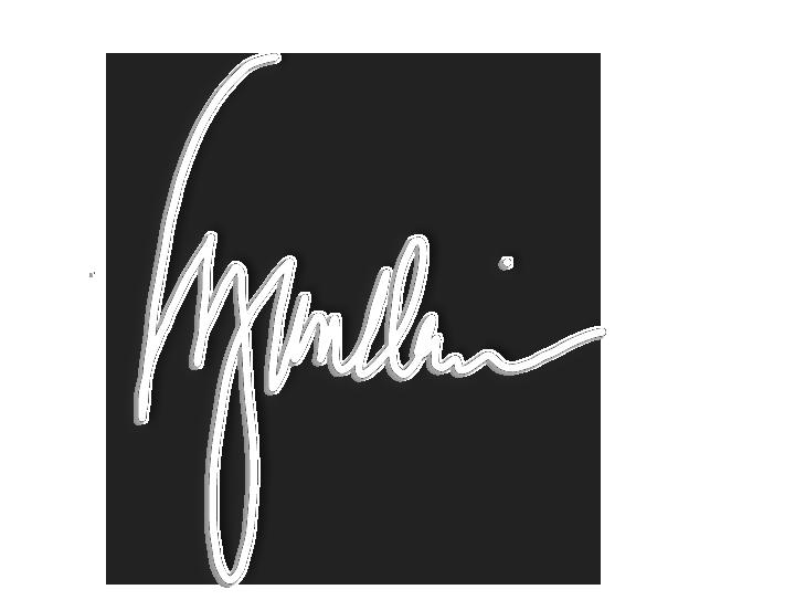 ld signature 2.png