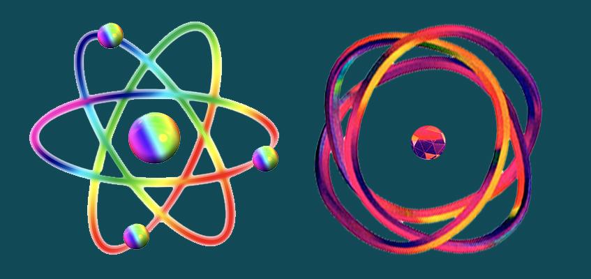 atom M knot.jpg