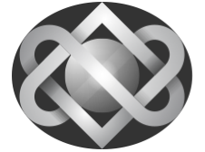 love knot logo.png