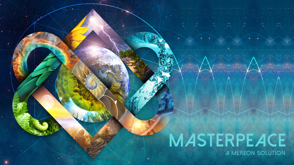 MASTERPEACE a mereon solution copy.png