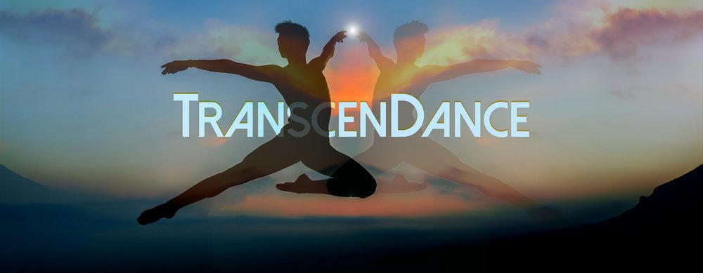 TranscenDance 2.jpg