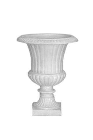 Large urns suitable for Ceremony- Hire