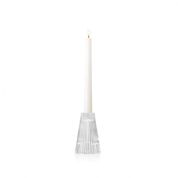 Taper candle holders hire Sydney