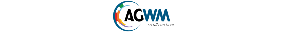agwmlogo_transparent.png