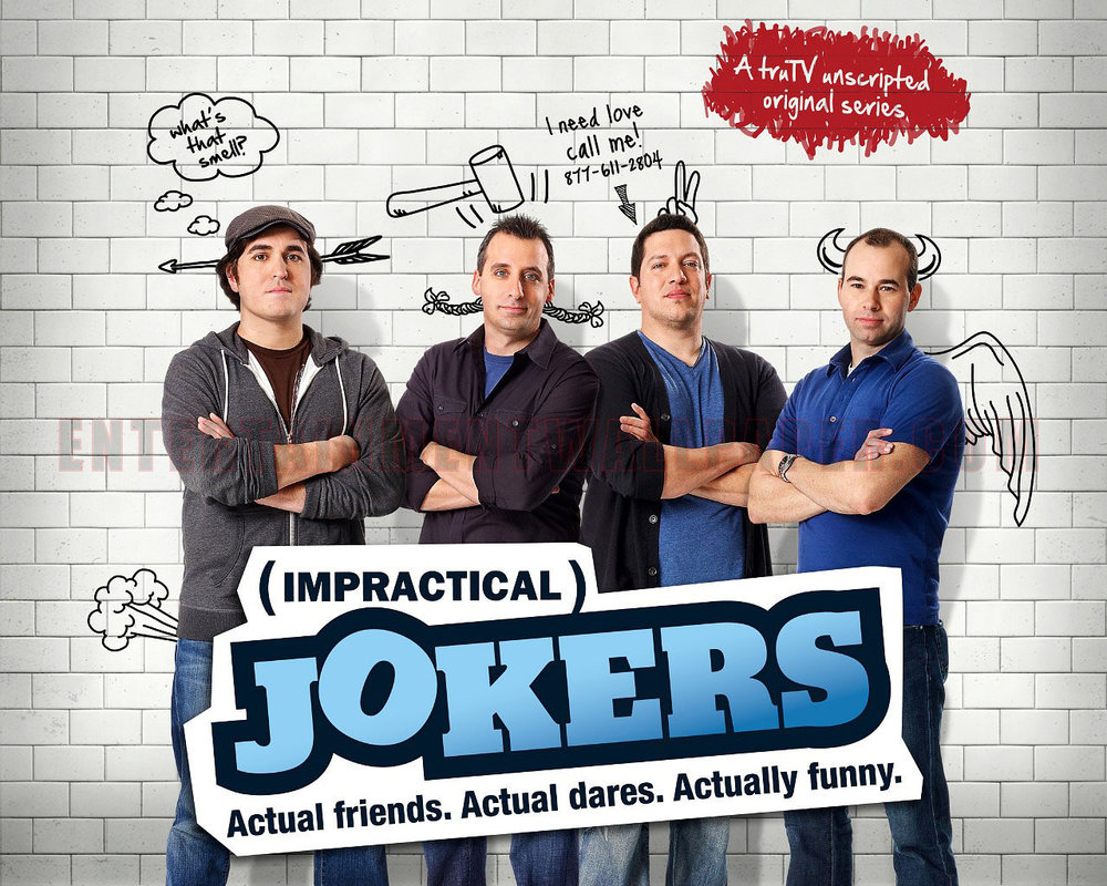 http://www.trutv.com/shows/impractical-jokers/videos/whose-phone-is-ringing.html