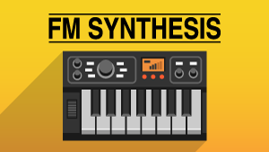 FM-Synthesis-300x169.png