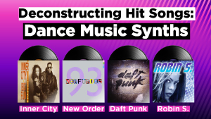 Dance-Music-Synths_300x169.jpg