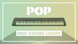 Midi-Chord-Loops_POP_300x169.jpg