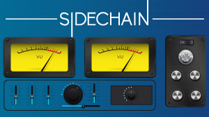Sidechain-Compression_300x169.jpg