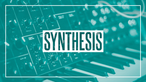 Synthesis_300x169.jpg