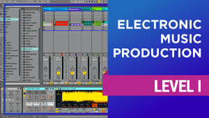 Electronic-Music-Production_LI_300x169.jpg