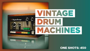 Vintage-Drum-Machines.jpg