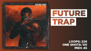 Future-Trap.jpg