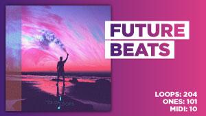 Future-Beats.jpg