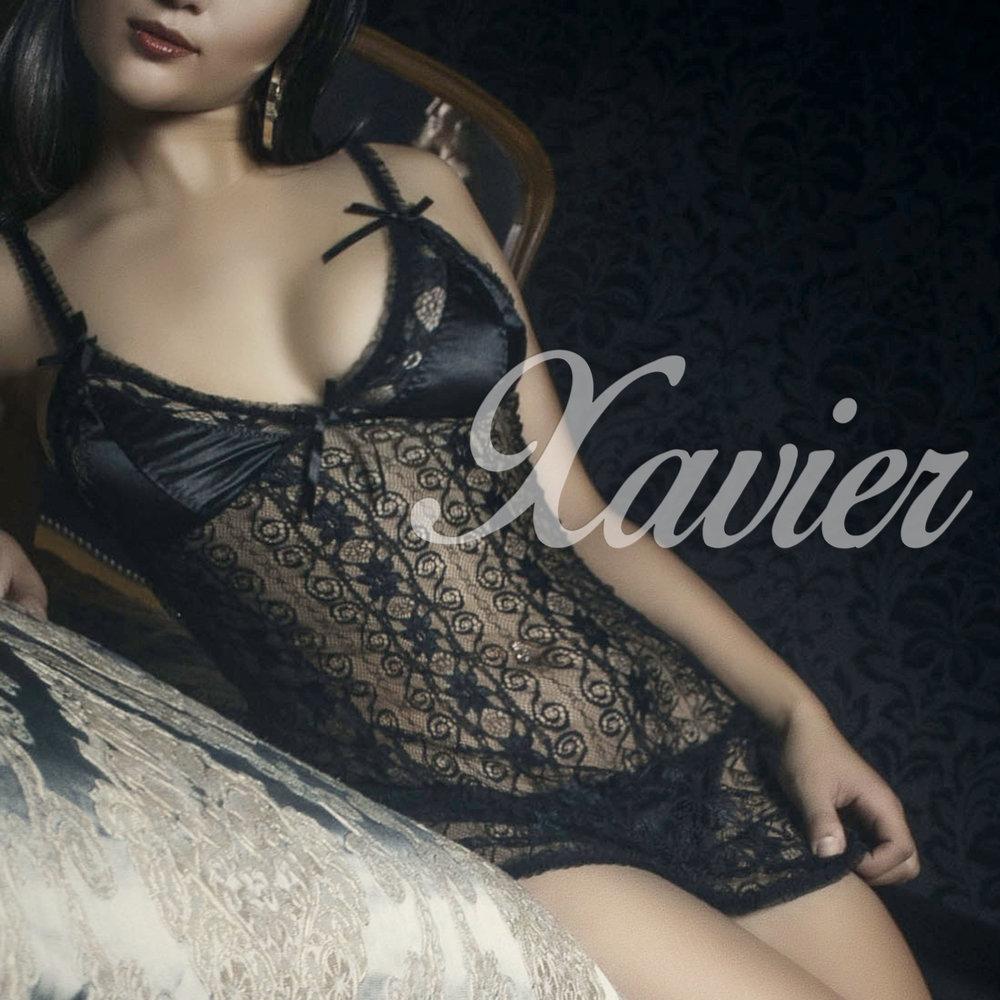 XAVIER-click.jpg