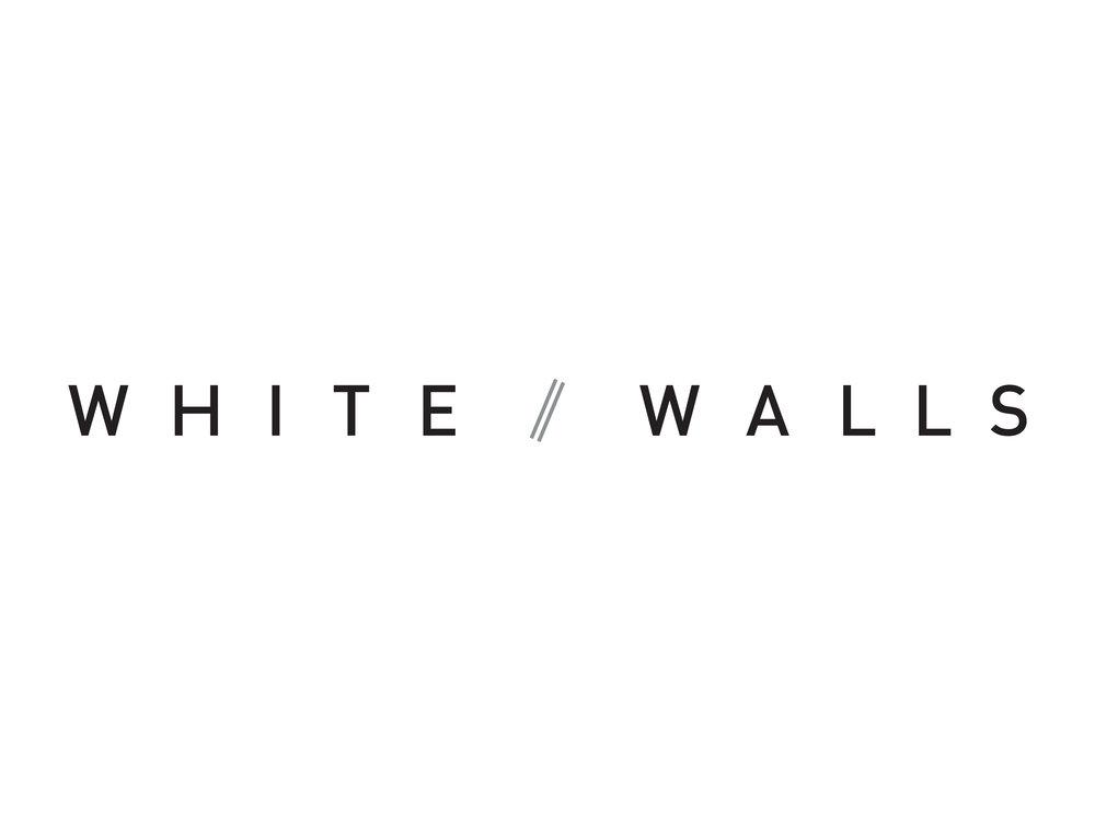 WW LOGO-HORIZONTAL WHITE.jpg