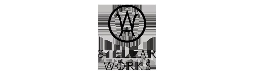 STELLARWORKS.png