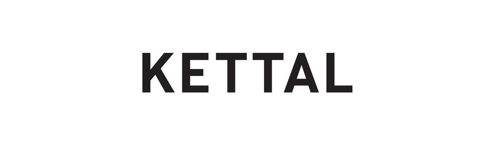 KETTAL.png
