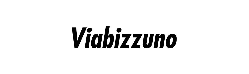 VIABIZZUNO.png