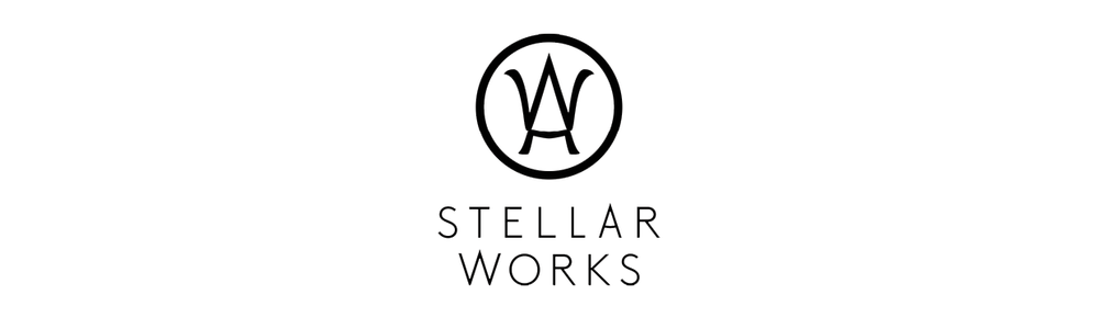 STELLAR WORKS.png