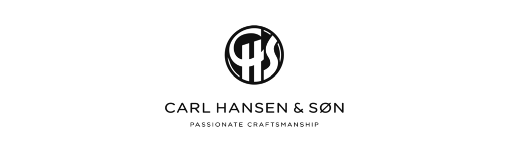 CARL HANSEN.png