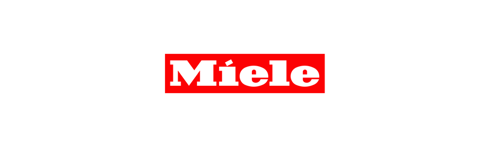 MIELE.png