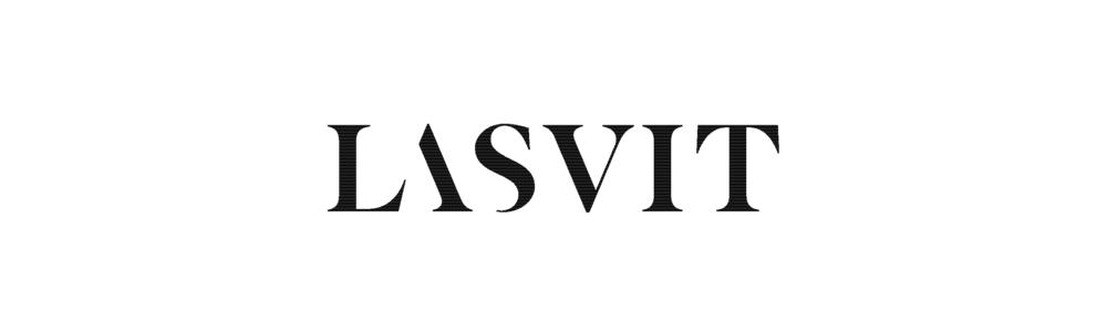 LASVIT.png