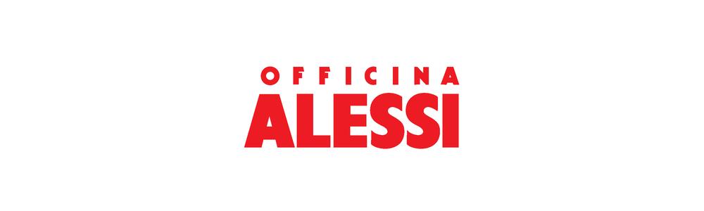 ALESSI.png