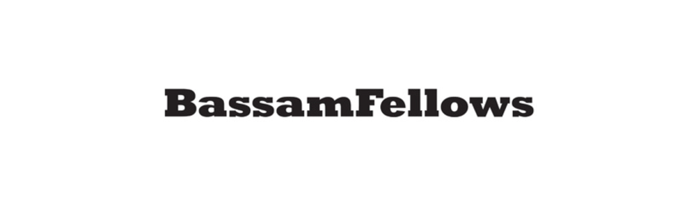 BASSAMFELLOWS.png