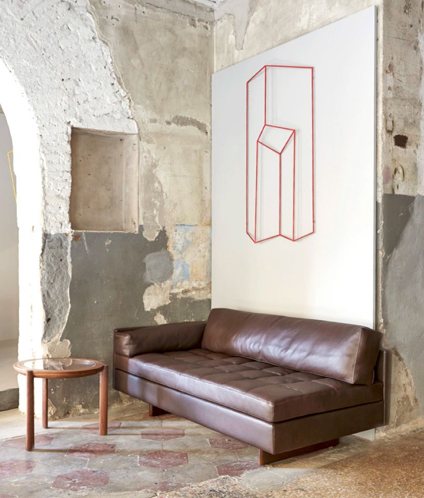 BassamFellowsJournal_Asymmetric_Sofa_Series_1.jpg