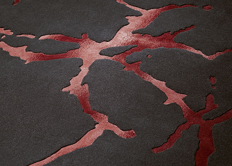 img-jab-anstoetz-flooring-red-thread-beneath.jpg