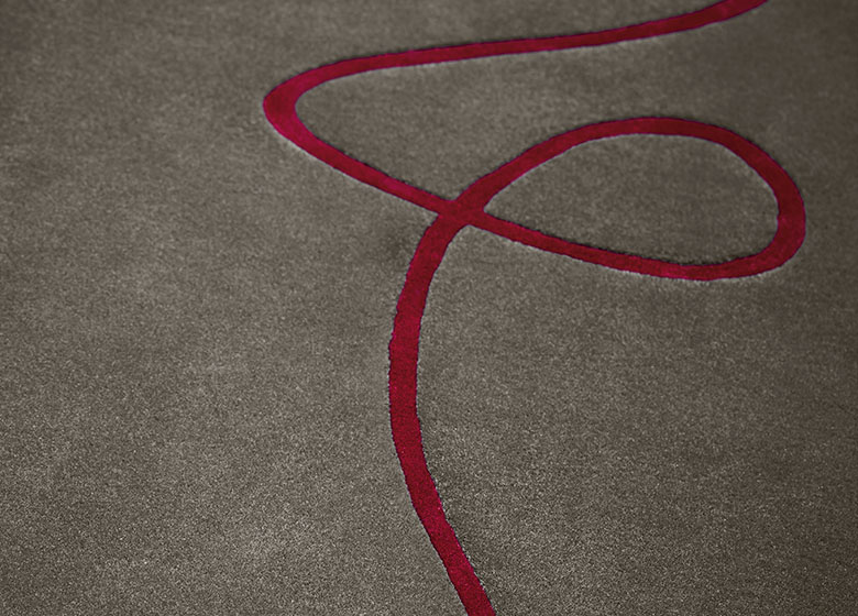 teaser-jab-anstoetz-flooring-red-thread.jpg
