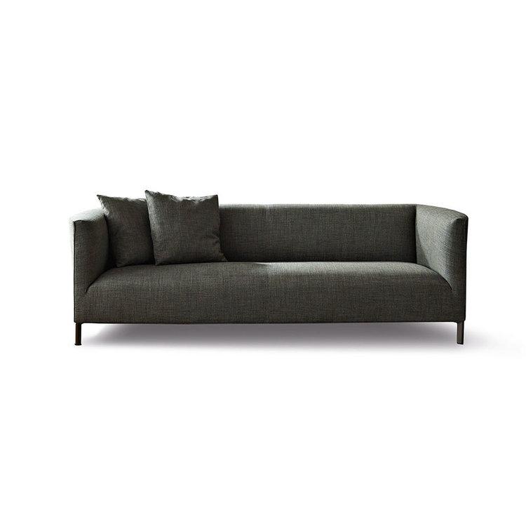 Sofa Couch Modern Designer Furniture Singapore