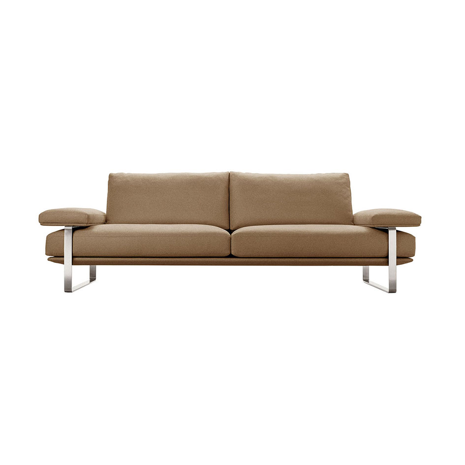 Still Sofa Couch Modern Designer Furniture Singapore