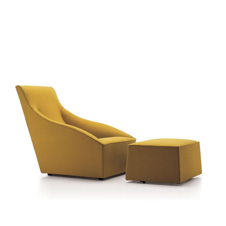 DODA - Chair | Armchair Luxury Italian Furniture Singapore Chaise Longue Singapore on chaise furniture, chaise recliner chair, chaise sofa sleeper,