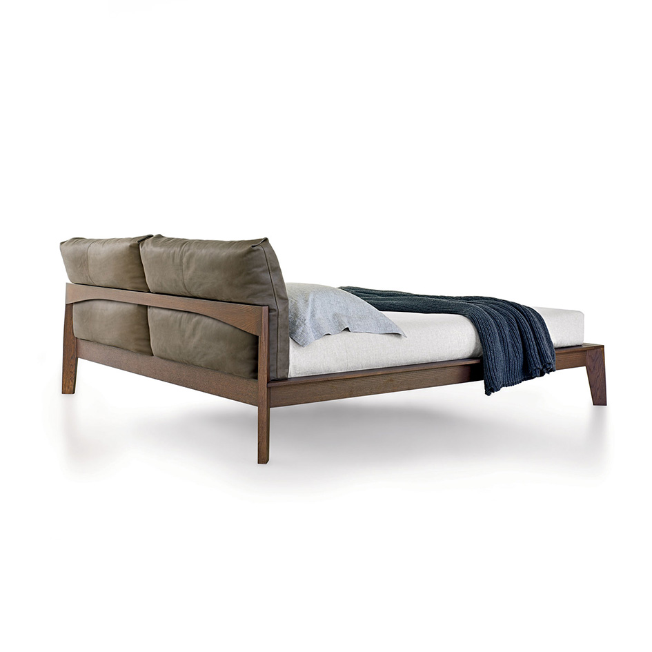 Wish Bed Sofa Bed Italian Designer Furniture Singapore