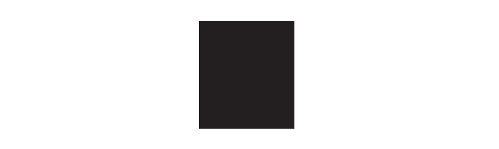 ECART.png