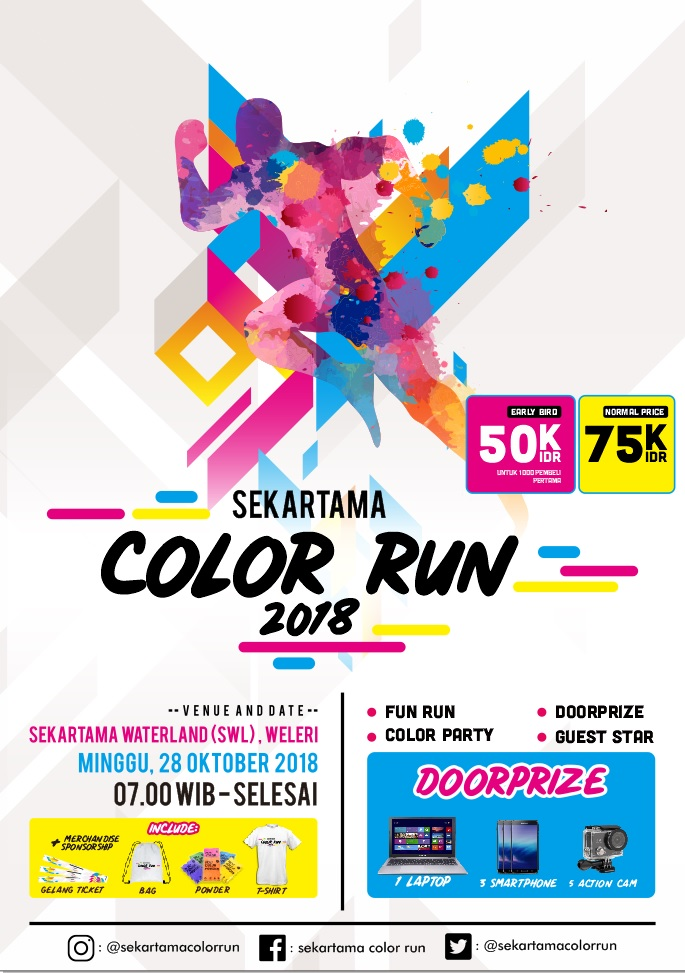 Poster Color Run 2018.jpg