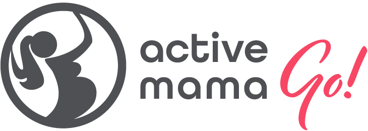active-mama_logo_Go-ny.png