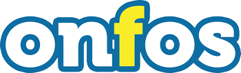 onfos_logo.png