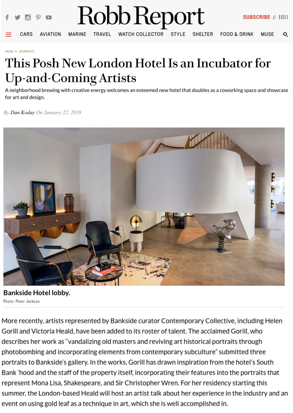 Press_Banksidehotel_Jan2019.jpg