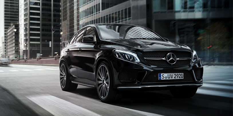 MY16_GLE_Coupe_Highlights_AMG_814x407_.jpg