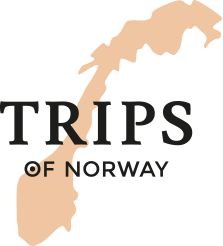 Trips of Norway